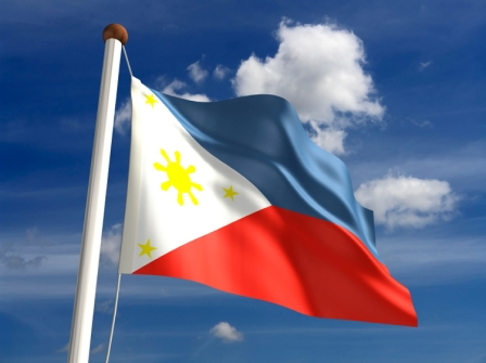 What Casino Affiliates Can Do in The Philippines