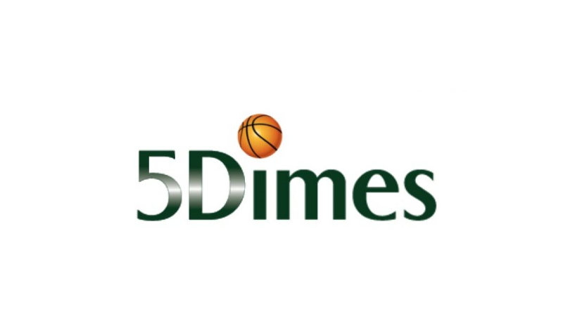 5Dimes Comments on 'Tony' Disappearance