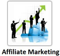 How Do Gambling Affiliate Programs Compare With Other Affiliate Programs?