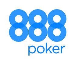 888Poker to Sponsor 2016 World Series of Poker