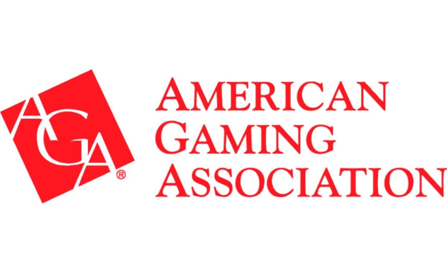 No surprises from AGA 2020 report: US gambling had a rotten year