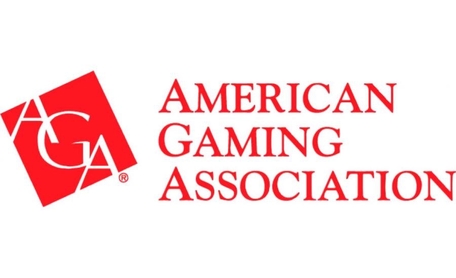 AGA issues warning on unregulated gambling machines