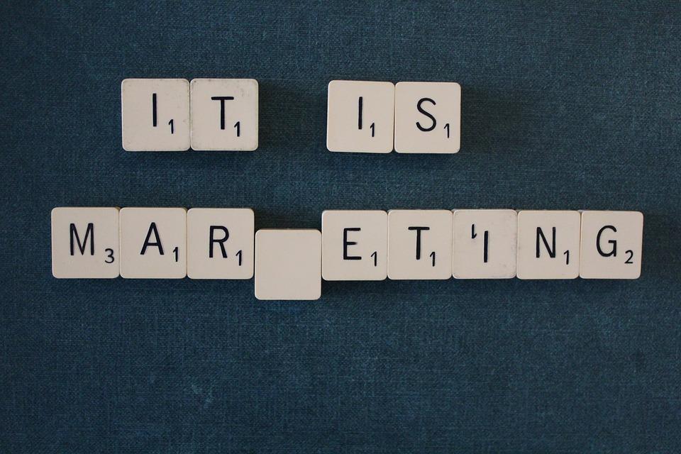 Mo' Affiliate Marketing Platforms, Mo' Problems