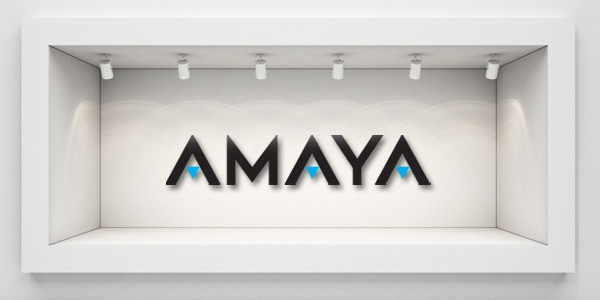 Amaya Gaming Changes Name to The Stars Group Inc.