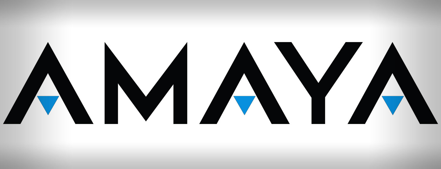 Amaya Gaming Secures New Jersey License By Firing 4 Executives