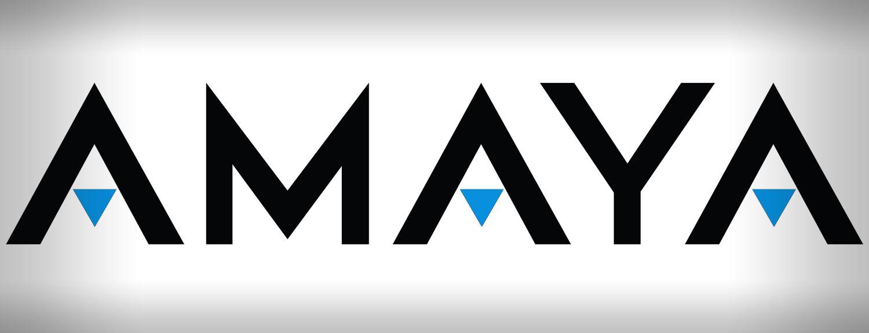 Amaya Gaming Earnings Report a Tale of Good News, Bad News