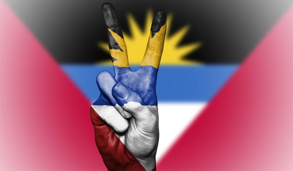 Antigua Appoints Calvin Ayre as Special Economic Envoy