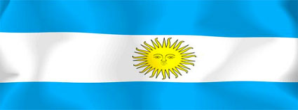 Bwin Argentina License Now Revoked