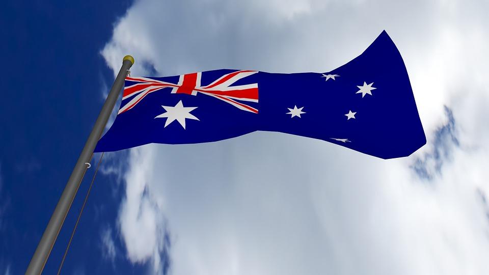 Bank Australia says 'no' to gambling credit card transactions