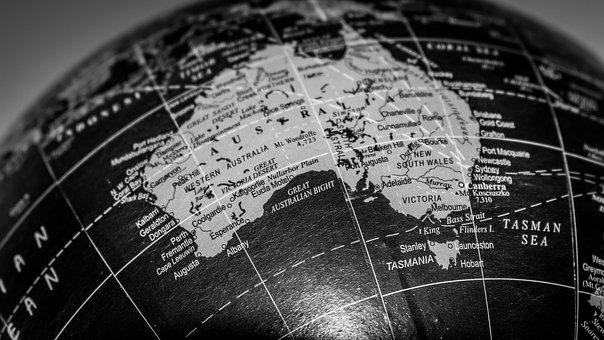 Australian Media Regulators Investigating Use of .cc Domains