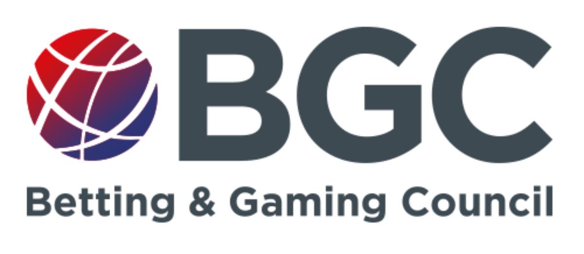 Betting and Gambling Council wants ombudsman