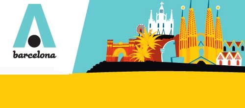 What to Look Forward to at the Barcelona Affiliate Conference