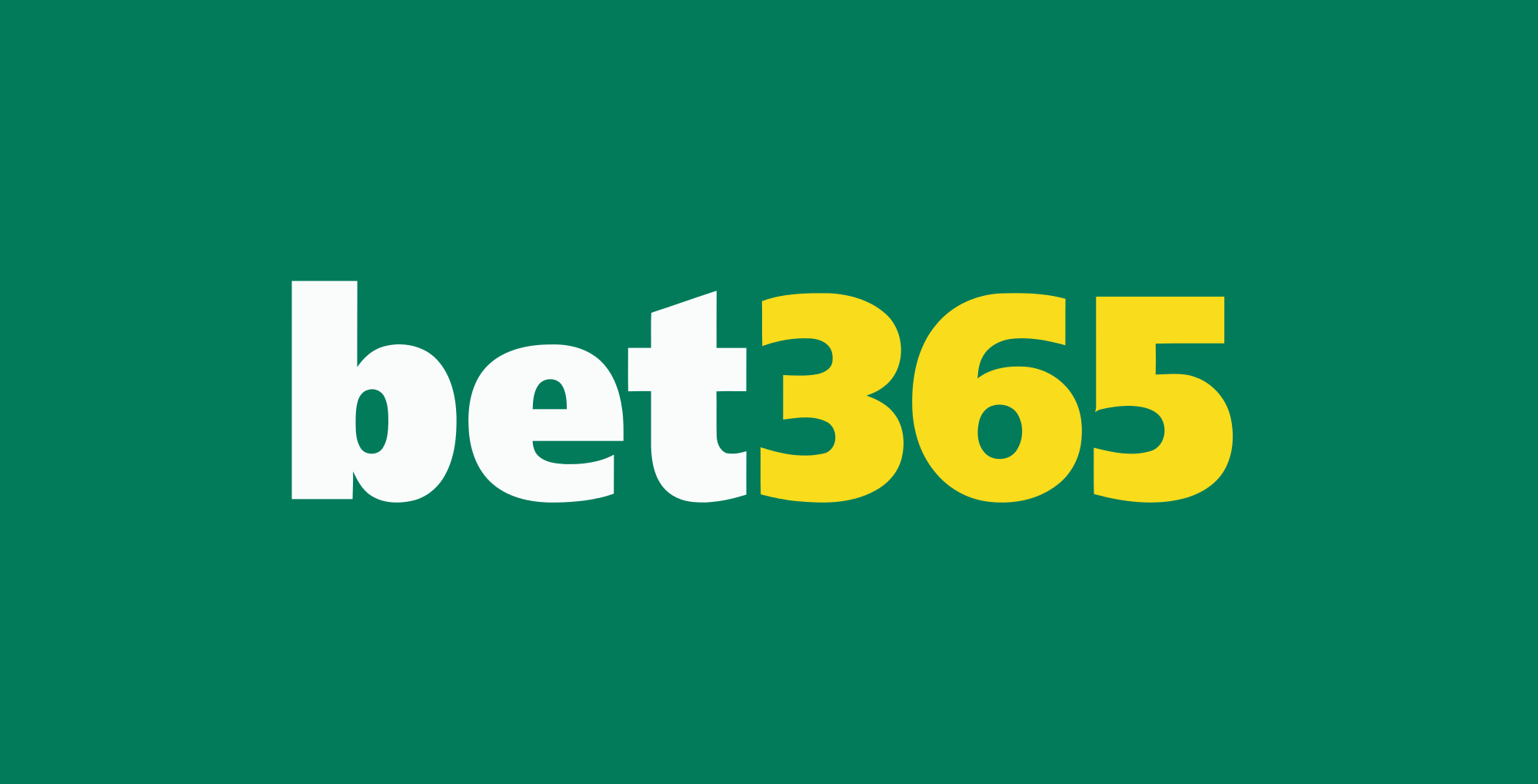 Bet365 Looking at Legal Action After Holding Back Player Payout