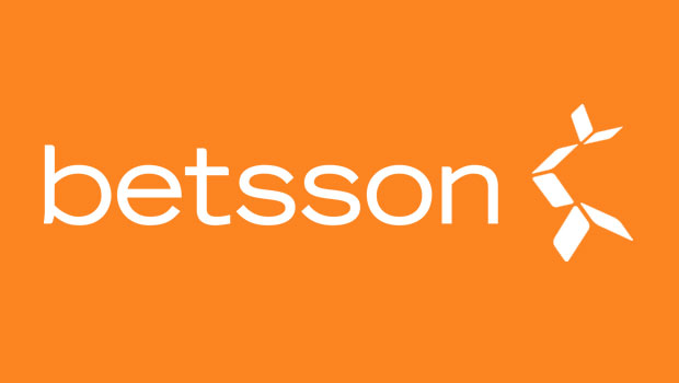 Betsson and CEO Ulrik Bengtsson Part Ways