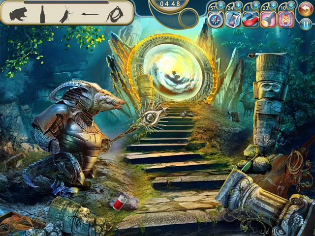 Big Fish Games Slashing Staff to Emphasize Social Gaming