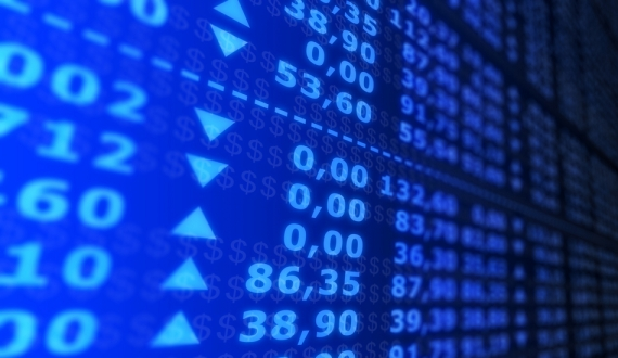 Binary Options Updates: Cyprus Bailout & Post-Penguin 2.0 Marketing