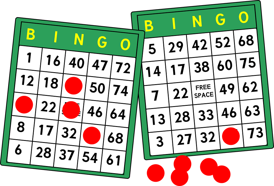 The State of Online Bingo