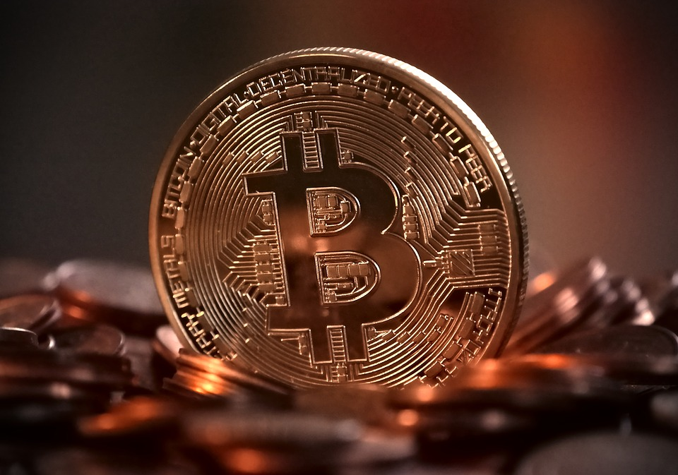 $530 Million Bitcoin Heist Leaves Investors Holding the Bag