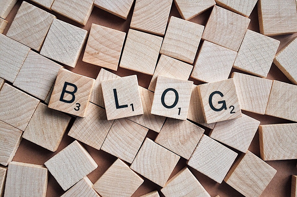 Generating More Comments on Your Blogs with Engaging Comments of Your Own