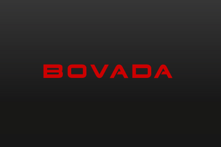 Bovada Blocking New Jersey Signups