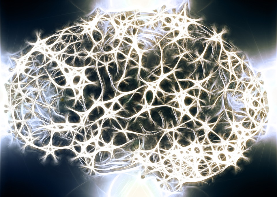 Neuromarketing: This is Some Next Level Content Marketing