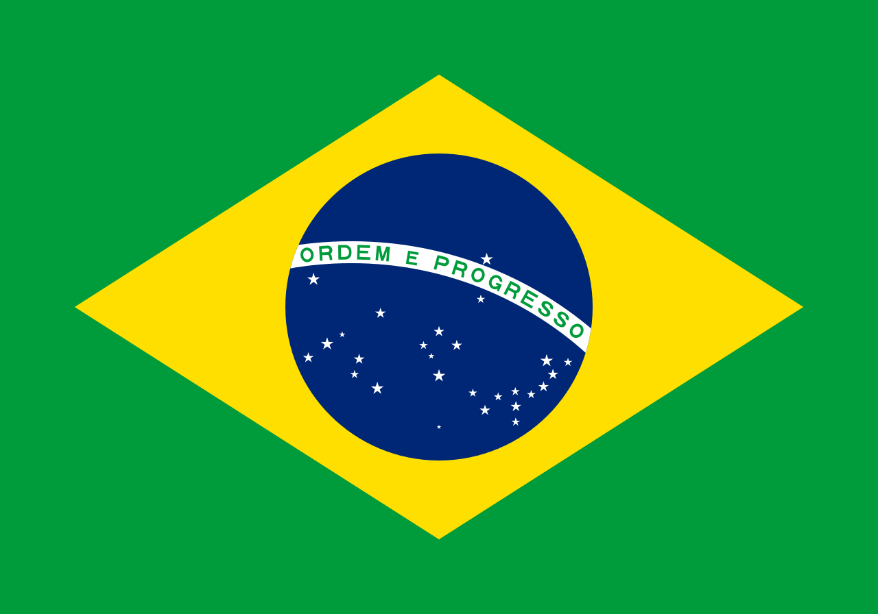 Brazil Online Gambling Bill Close to Becoming a Law