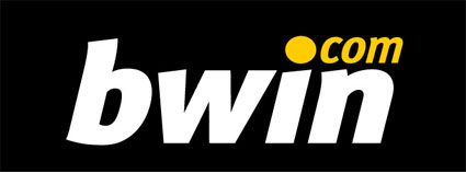 Bwin CEO Jim Ryan Retires: What This Means