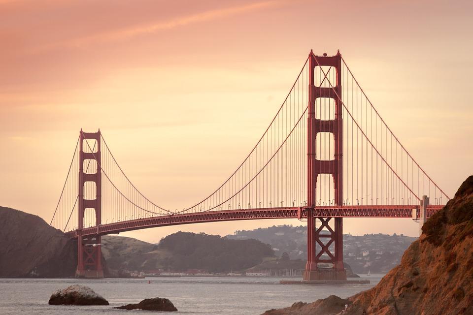 California Jumps on Legal Sports Betting Bandwagon