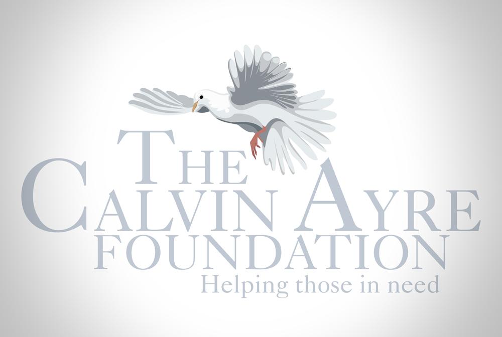 Calvin Ayre to Appear at Malta iGaming Seminar