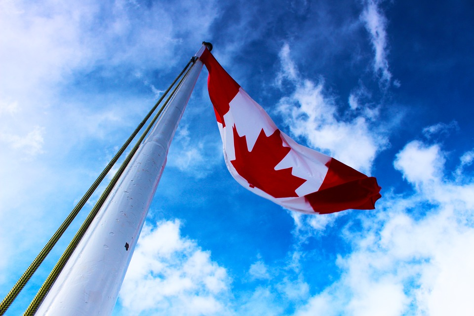 Canadian government ready for single game sports betting
