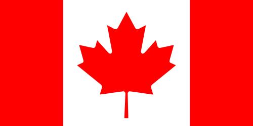 Canada: Gold Rush or Dead Zone?