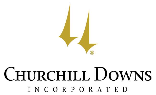 Churchill Downs Posts Solid Q1 2107 Profits, But Questions Linger
