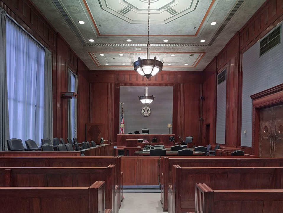 Wire Act re-do struck down by federal judge