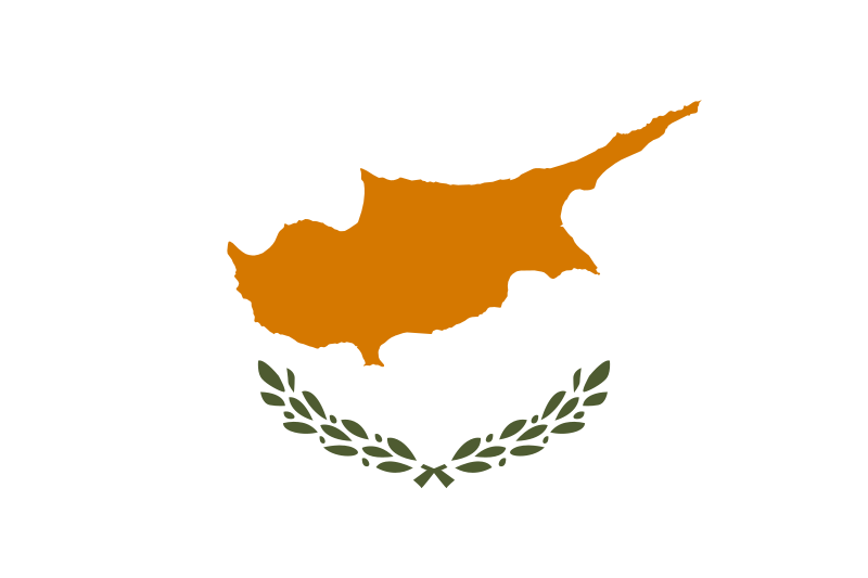 Cyprus moves forward on protecting problem gamblers