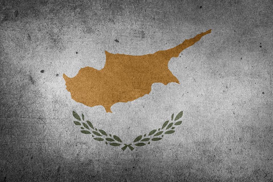 Cyprus Readies Casino Bill for Vote