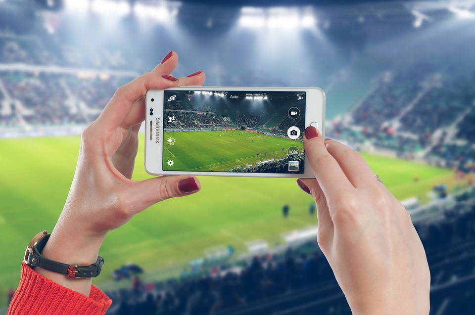 Daily Fantasy Sports Pass 'Game of Skill' Test in Academic Study