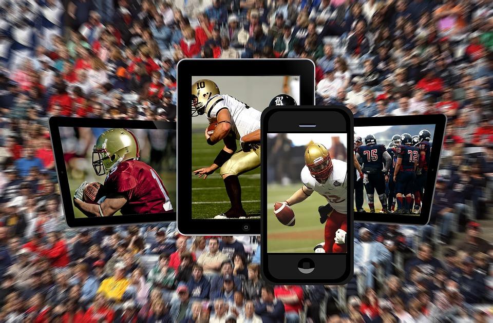 Weekly Fantasy Football Sites Post Big Q4 Earnings