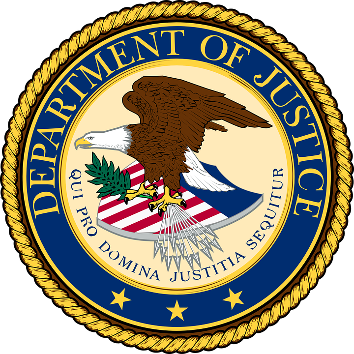 DOJ hits pause, not stop, on Wire Act enforcement