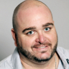 Dave Snyder Shares His No-Nonsense, Proven Answers for Casino SEO
