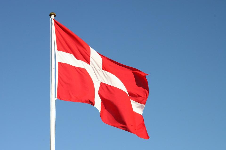 Full Tilt Set to Enter Danish Market