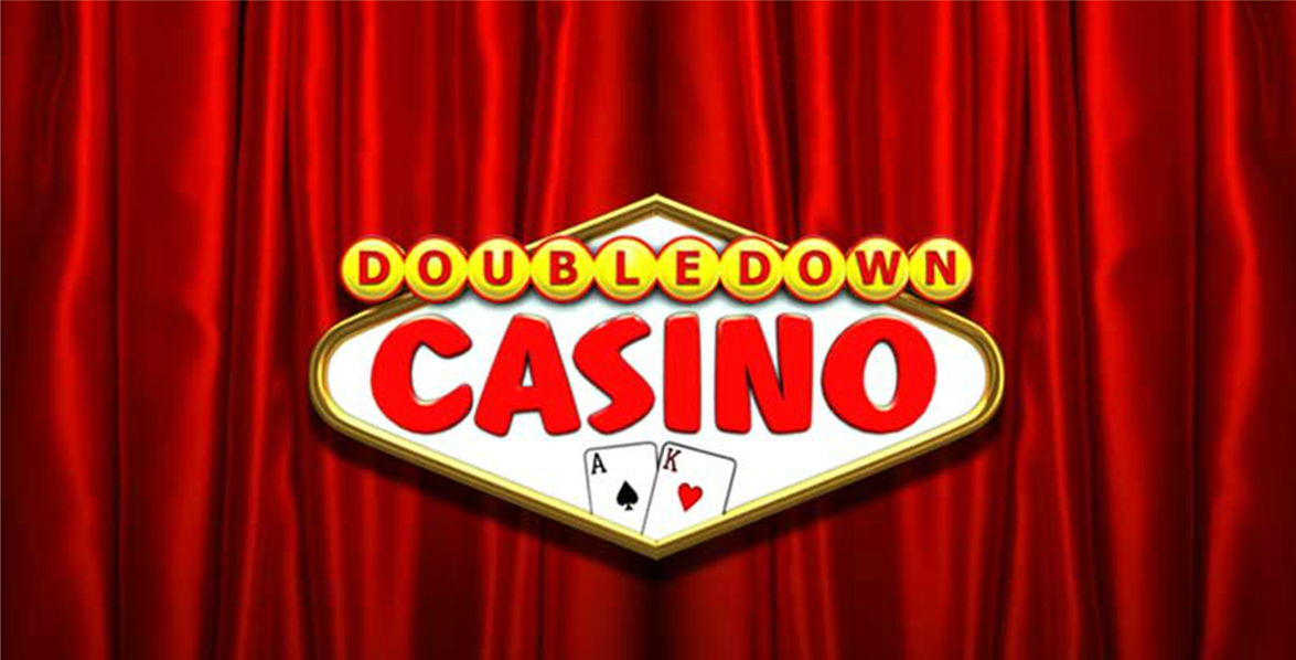IGT Selling DoubleDown Social Casino for $825 million