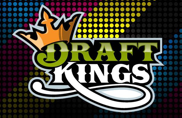 DraftKings Expanding to Irish and Australian Markets