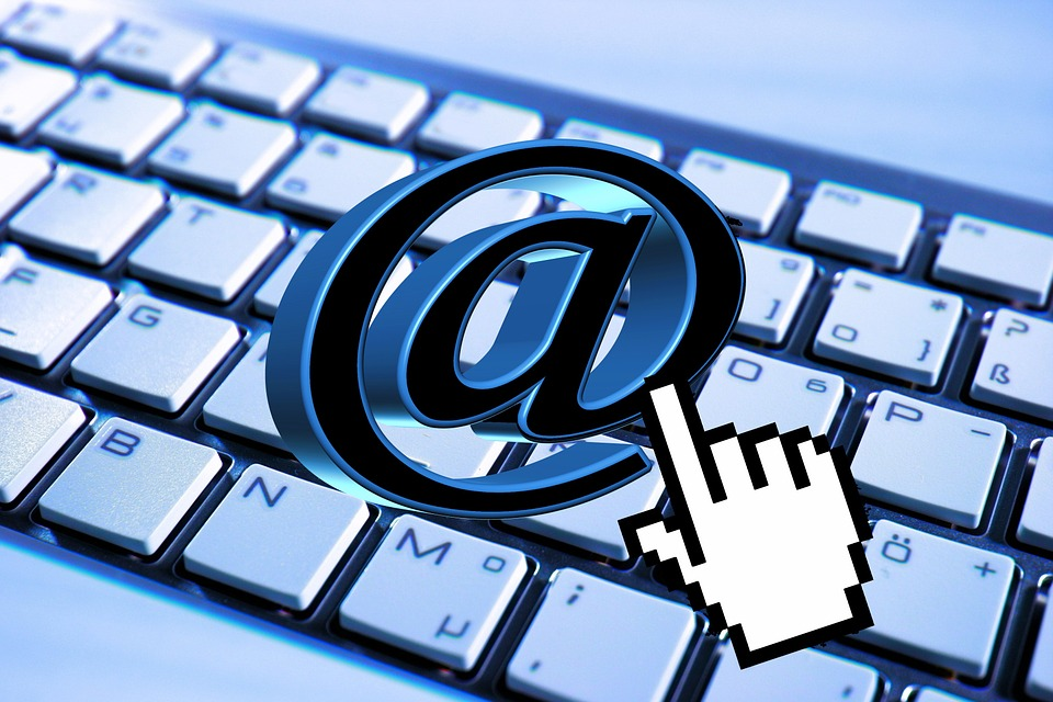 Creating e-Mail Newsletters Your Customers Actually Want to Open