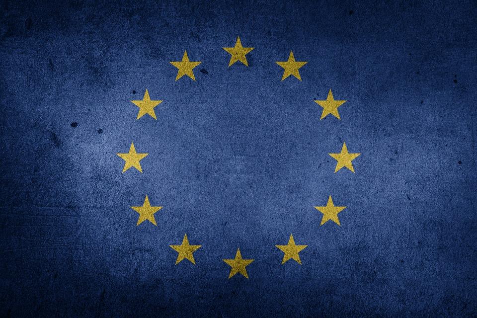 Google Faces Anti-Trust Troubles in EU Market