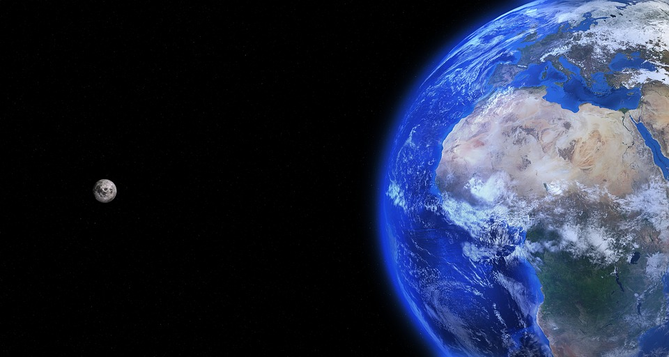 Half the Planet Can Legally Enjoy Online Gambling