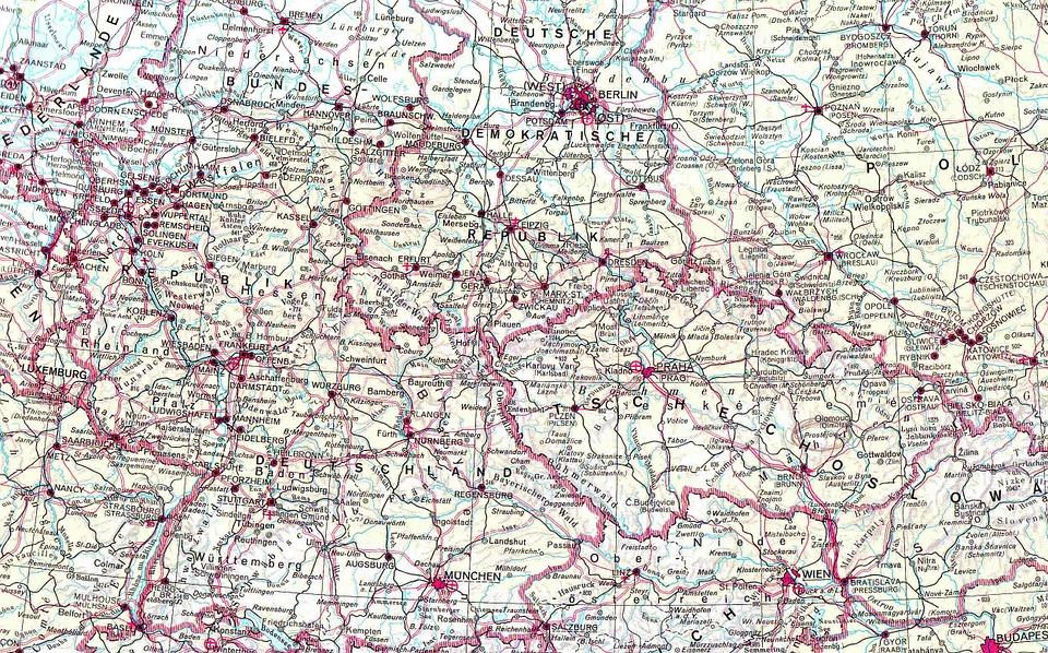Is Eastern Europe Internet Gambling's Next Hot Spot?