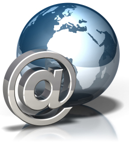 CAP's Most Successful Email Open Rates