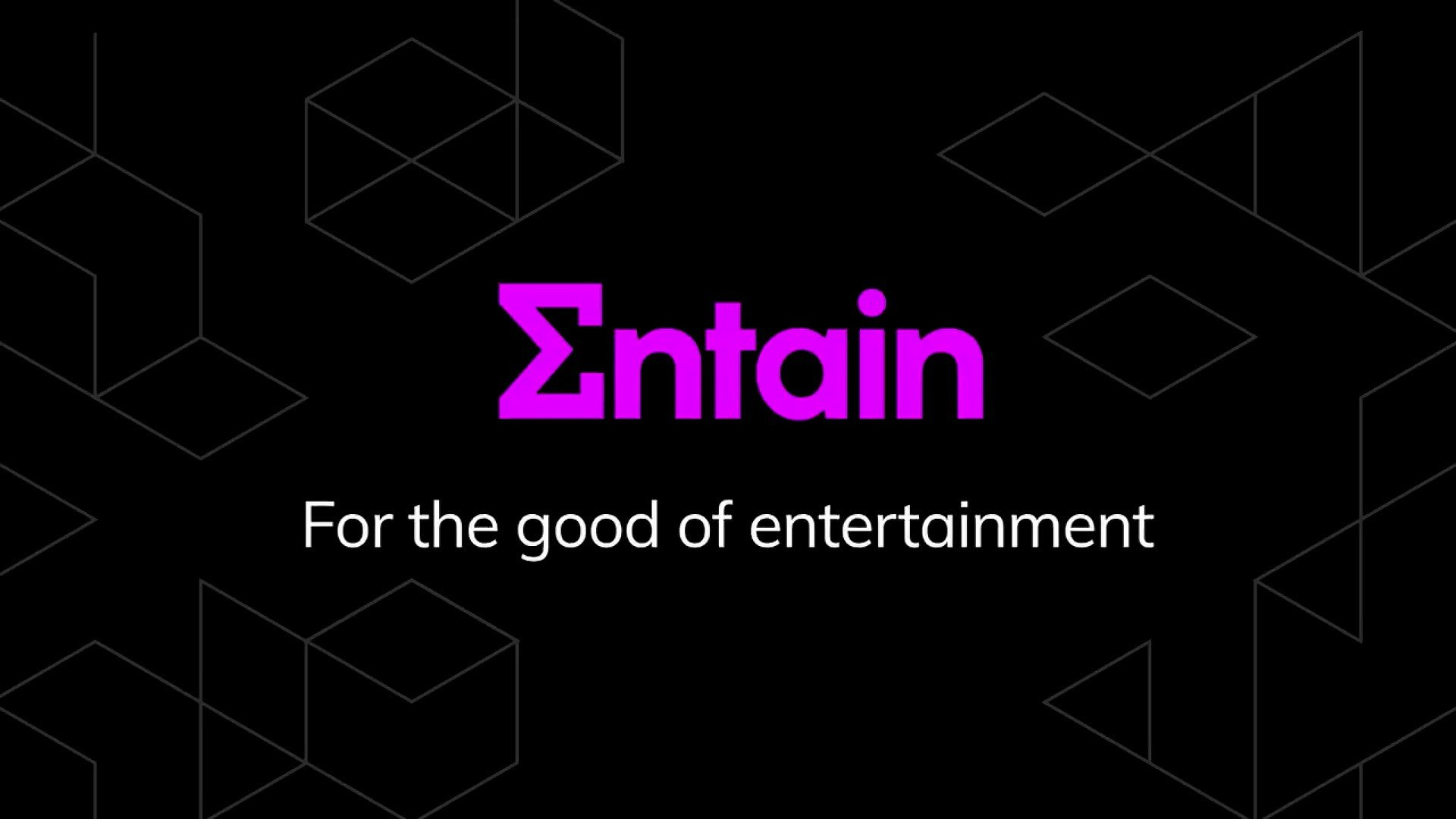 GVC Holdings rebranding as Entain