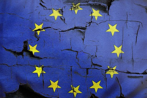 European Commission Completely Loses Interest in Online Gambling