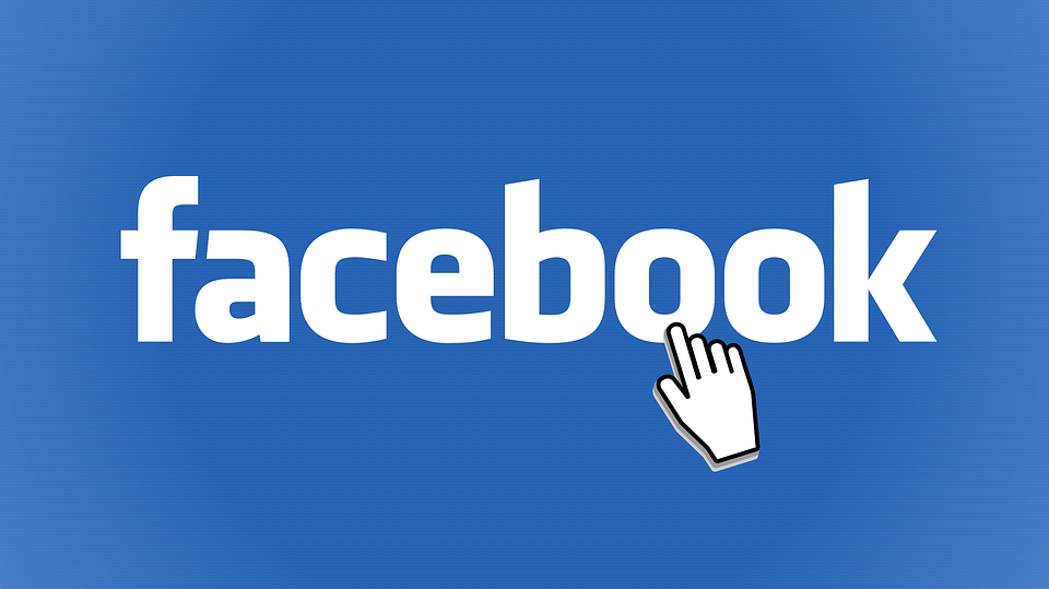 Improve Your Facebook Click Through Rate in a Few, Simple Steps